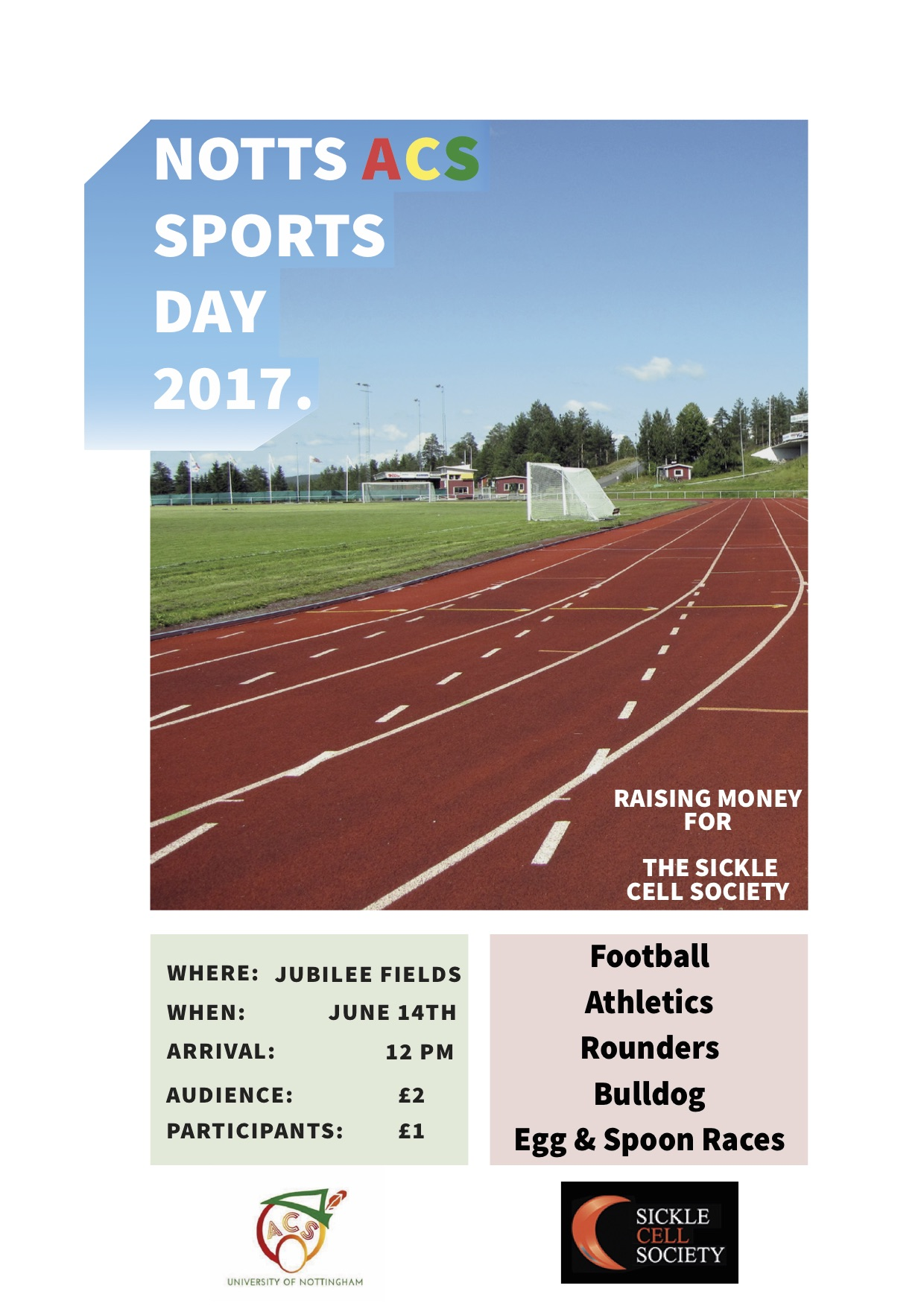 2JNotts ACS Sports Day '17 Poster.jpg