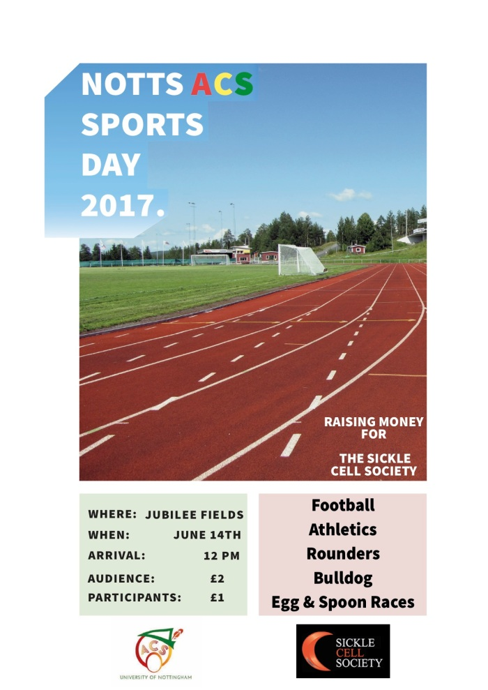 2JNotts ACS Sports Day '17 Poster.jpg