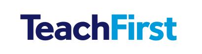 teach first logo-01