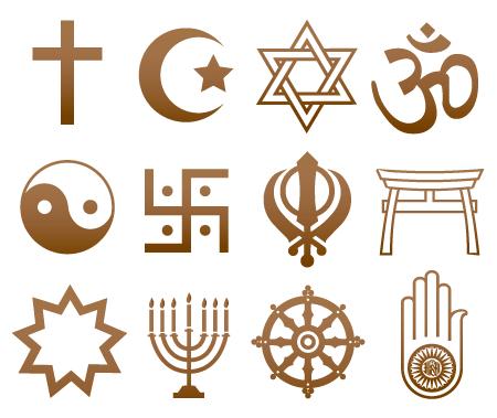religious-symbols_2