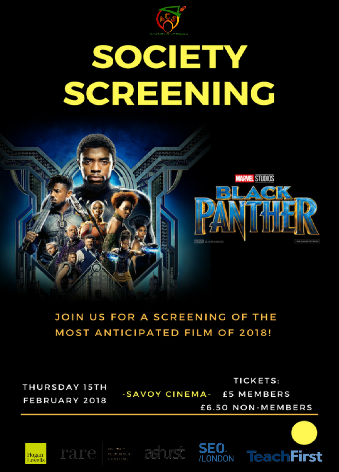 Black Panther Screening.png