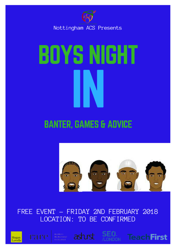 Boys Night In.png