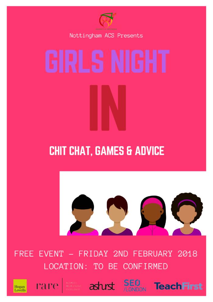 Girls Night In.png